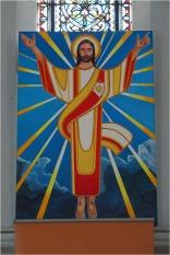 BLOG-P4038461-peinture Claude Raufaste chapelle St Michel de Mestras