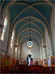 BLOG-P4038465-chapelle St Michel de Mestras