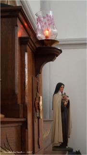 BLOG-P4038469-chapelle St Michel de Mestras