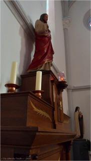 BLOG-P4038470-chapelle St Michel de Mestras