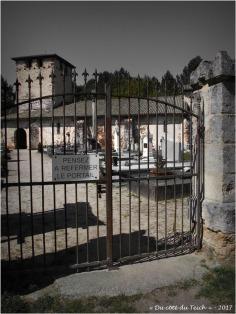 BLOG-P4108527-cimetière église St Pierre de Mons N&R