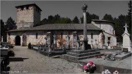 BLOG-P4108532-33-cimetière église St Pierre de Mons N&R
