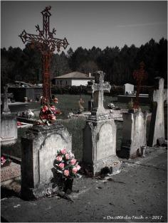 BLOG-P4108541-cimetière St Pierre du Mons N&R