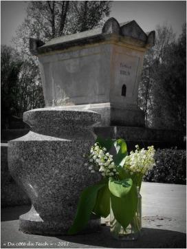 BLOG-P4108544-cimetière St Pierre du Mons N&C