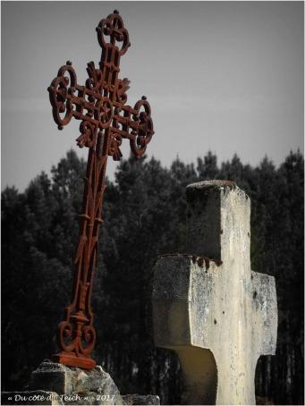 BLOG-P4108548-cimetière église St Pierre de Mons N&C