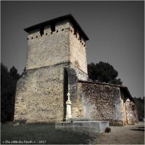BLOG-P4108550-église St Pierre de Mons N&C