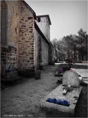 BLOG-P4108558-cimetière église St Pierre de Mons N&C