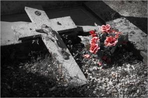 BLOG-P4108560-cimetière St Pierre du Mons N&R