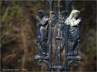 BLOG-P4108566-cimetière église St Pierre de Mons