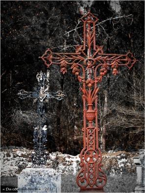 BLOG-P4108567-cimetière St Pierre du Mons N&C