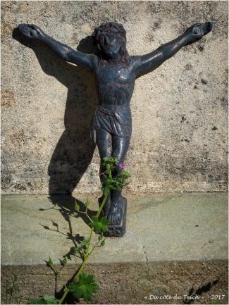 BLOG-P4108576-cimetière église St Pierre de Mons
