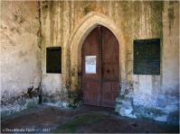 BLOG-P4108582-église St Pierre de Mons