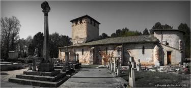 BLOG-P4108589-91-cimetière église St Pierre de Mons N&C