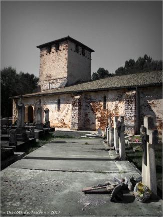 BLOG-P4108598-cimetière église St Pierre de Mons N&C