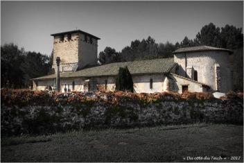BLOG-P4108602-église et cimetière St Pierre de Mons N&C