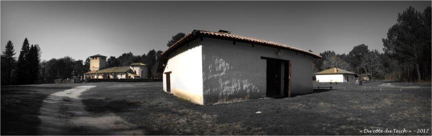 BLOG-P4108654-56-site église et cimetière St Pierre de Mons N&C