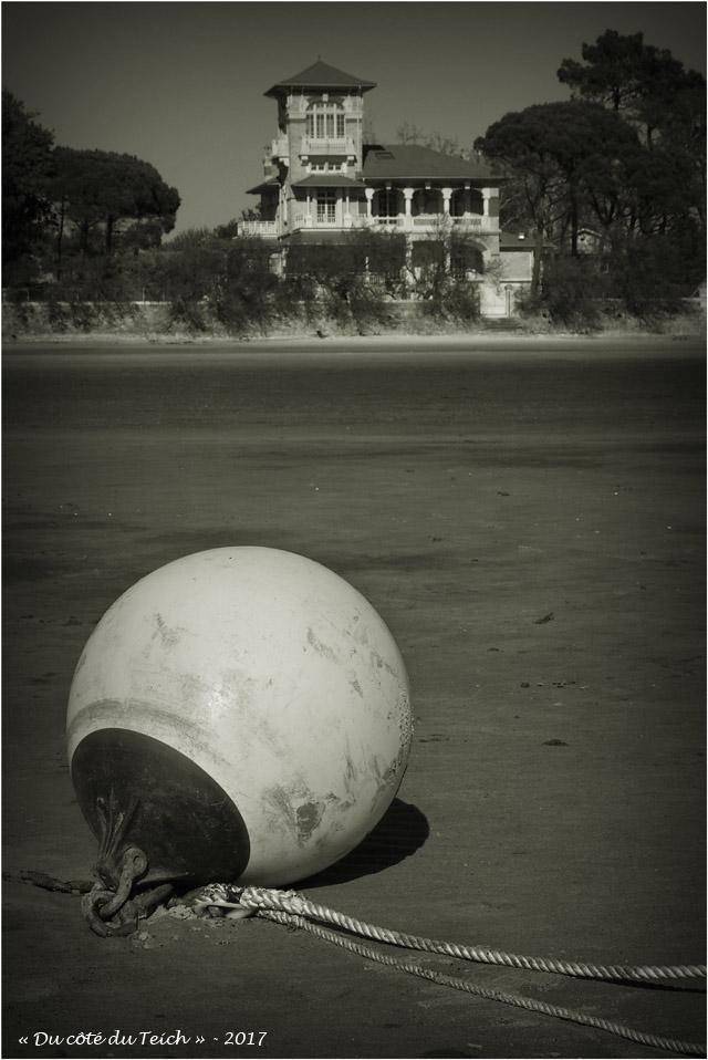 blog-p4188815-bouée-de-corps-mort-et-villa-la-tosca-plage-taussat-nb.jpg