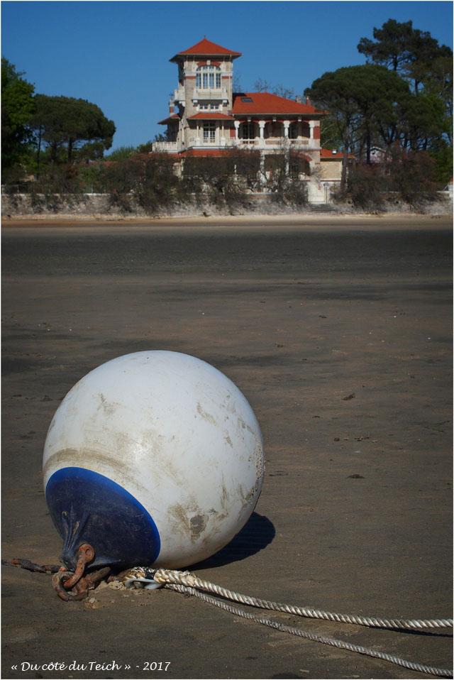 blog-p4188815-boucée-de-corps-mort-et-villa-la-tosca-plage-taussat.jpg