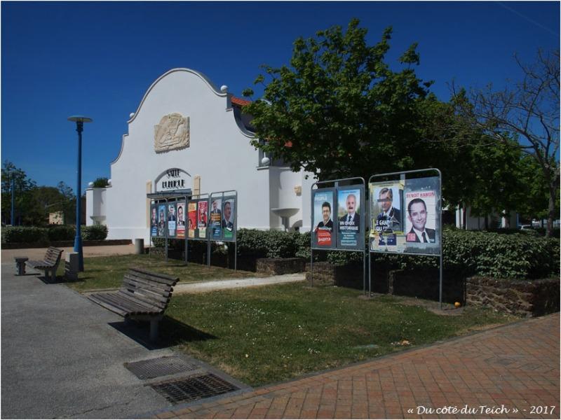 blog-p4238831-salle-publique-le-teich-1er-tour-présidentielle-2017.jpg