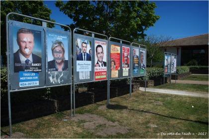 blog-p4238832-affiches-1er-tour-présidentielle-2017.jpg