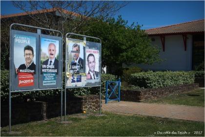 blog-p4238833-affiches-1er-tour-présidentielle-2017.jpg