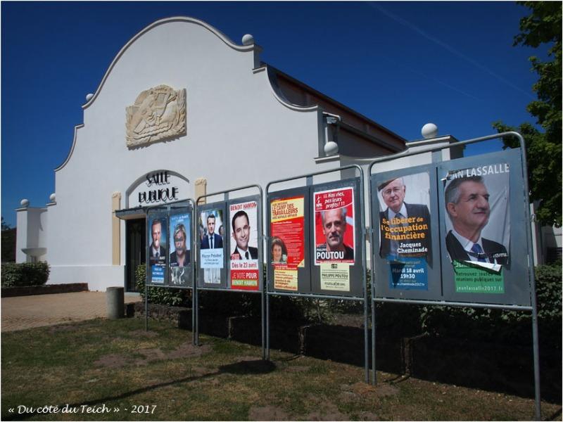 blog-p4238834-salle-publique-le-teich-1er-tour-présidentielle-2017.jpg