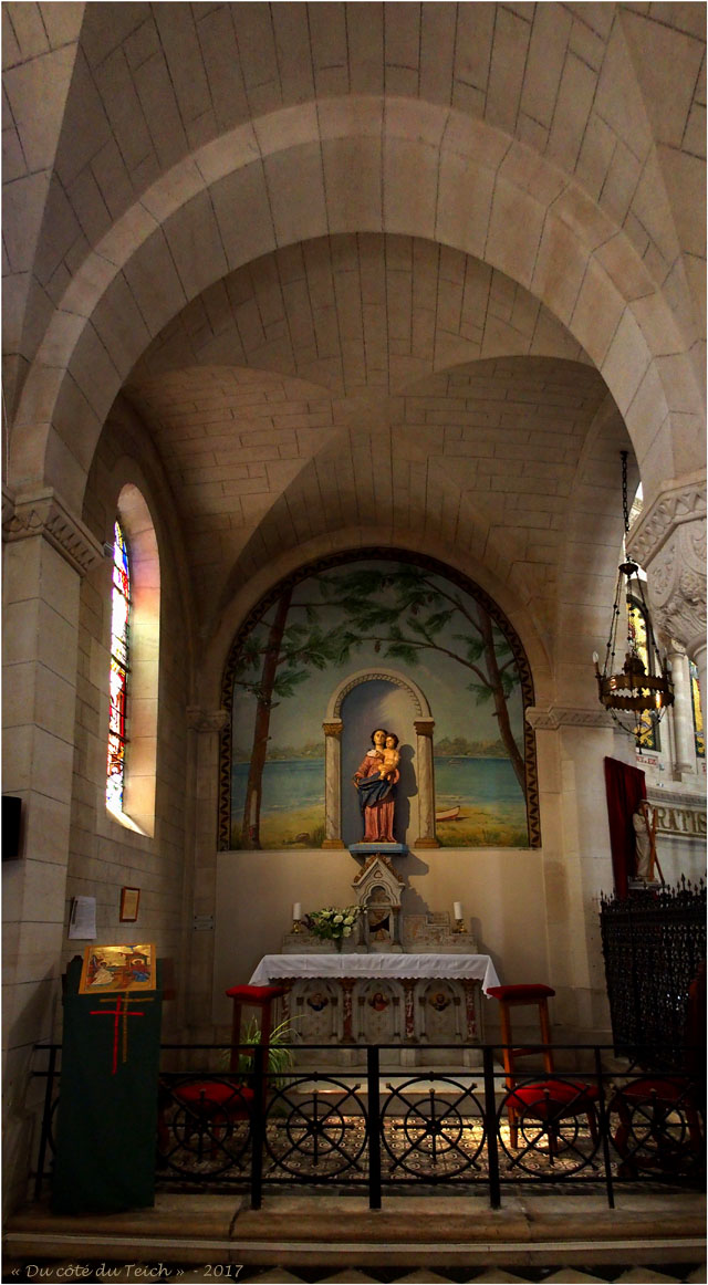 blog-p4238850-52-église-st-andré-le-teich.jpg