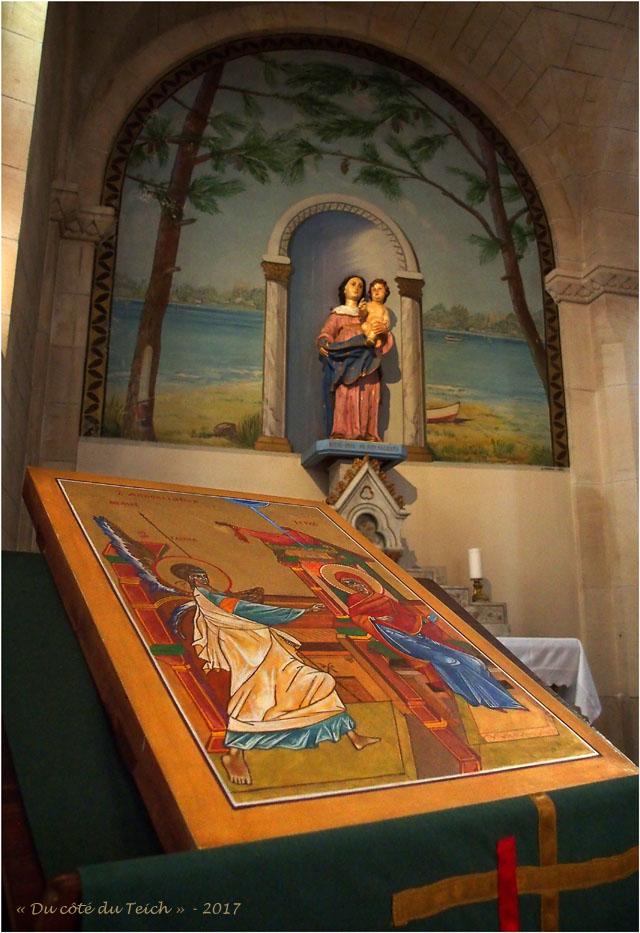 blog-p4238858-église-st-andré-le-teich.jpg