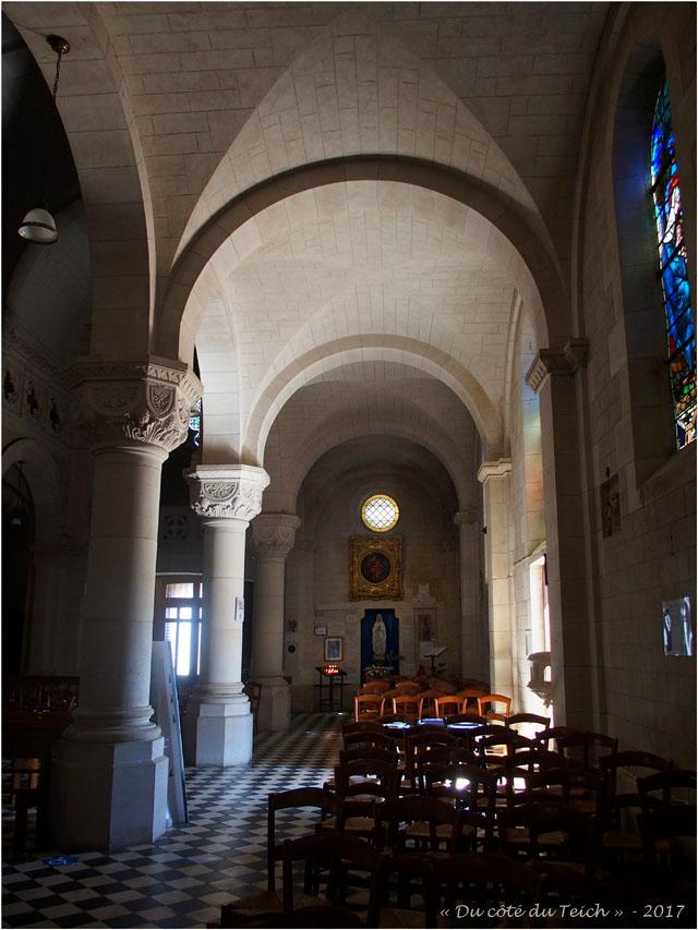 blog-p4238859-église-st-andré-le-teich.jpg
