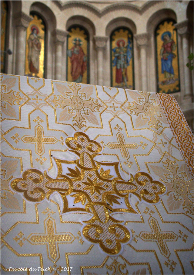 blog-p4238885-église-st-andré-le-teich.jpg
