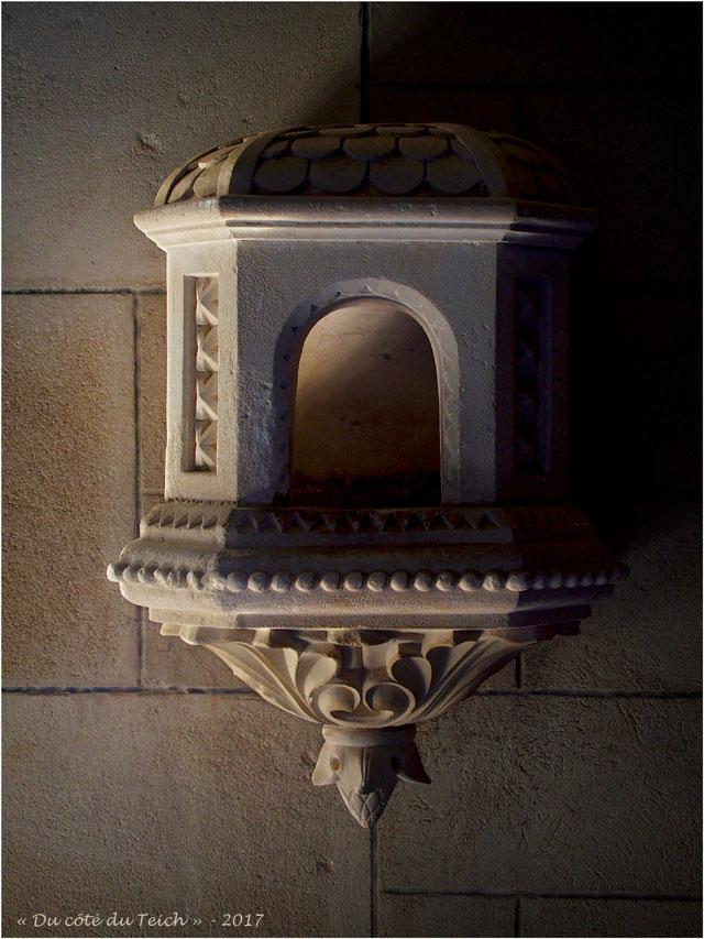 blog-p4238888-église-st-andré-le-teich.jpg