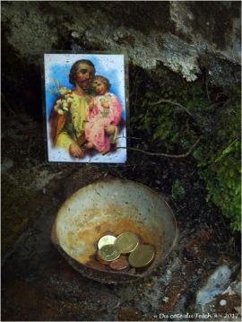 BLOG-P5048998-fontaine St Clair de Mons