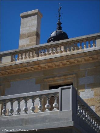 BLOG-P5069028-château Certes Mai 2017