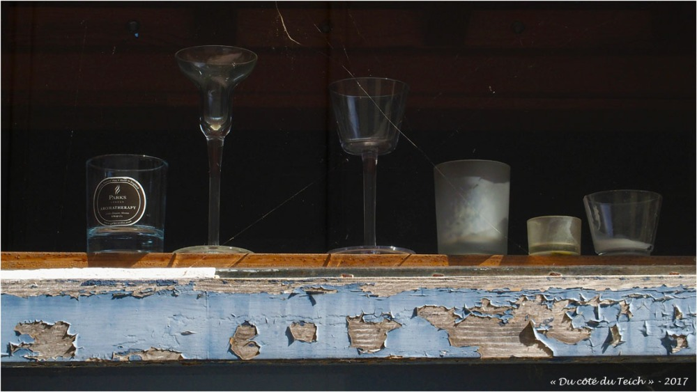 blog-p5099103-verres-cabane-les-jacquets.jpg