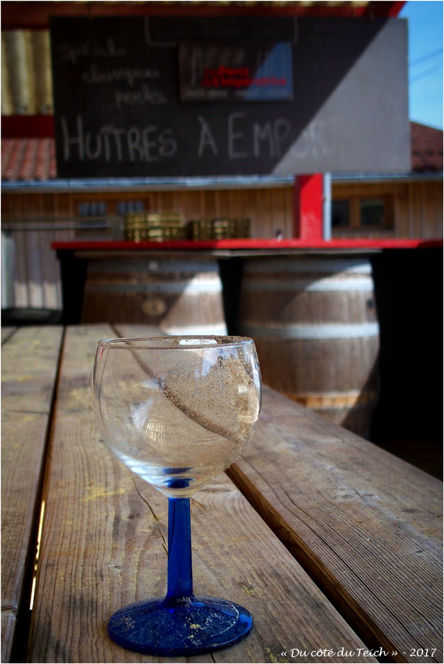 blog-p5099109-verre-parcs-de-limpératrice-les-jacquets.jpg