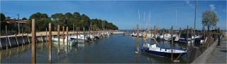 BLOG-P5099113-115-villa les hirondelles et port Grand Piquey