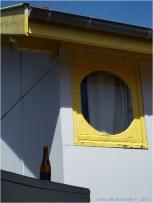 BLOG-P5099123-bouteille cabanes Grand Piquey