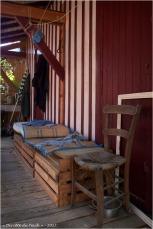 BLOG-P5099124-cabane Grand Piquey