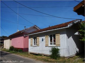 BLOG-P5099133-cabane Grand Piquey