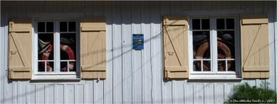 BLOG-P5099134-35-cabane Grand Piquey