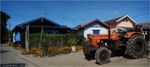 BLOG-P5099136-137-tracteur Grand-Piquey