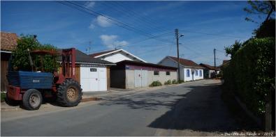 BLOG-P5099155-56-village presqu'ile