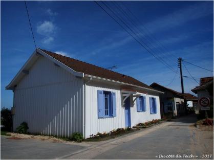 BLOG-P5099160-village presqu'ile