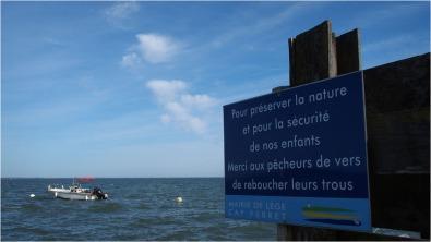 BLOG-P5099165-consignes pêcheurs de vers