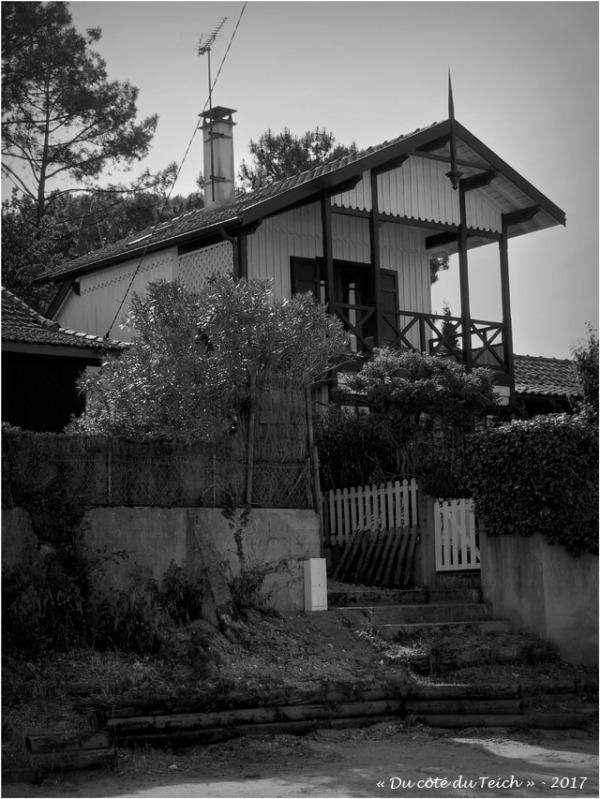 blog-p5099167-village-presquile.jpg