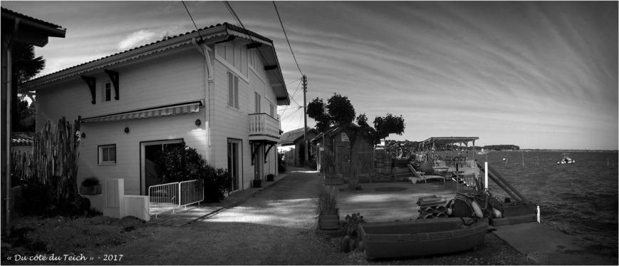 blog-p5099181-182-village-presquile-nb.jpg