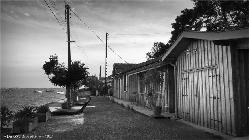blog-p5099185-2-village-presquile-nb.jpg