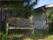 BLOG-P5099189-banc village presqu'ile