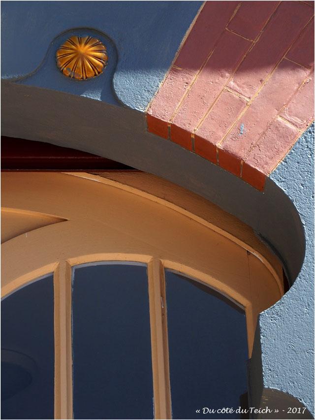 BLOG-P5229324-façade Andernos