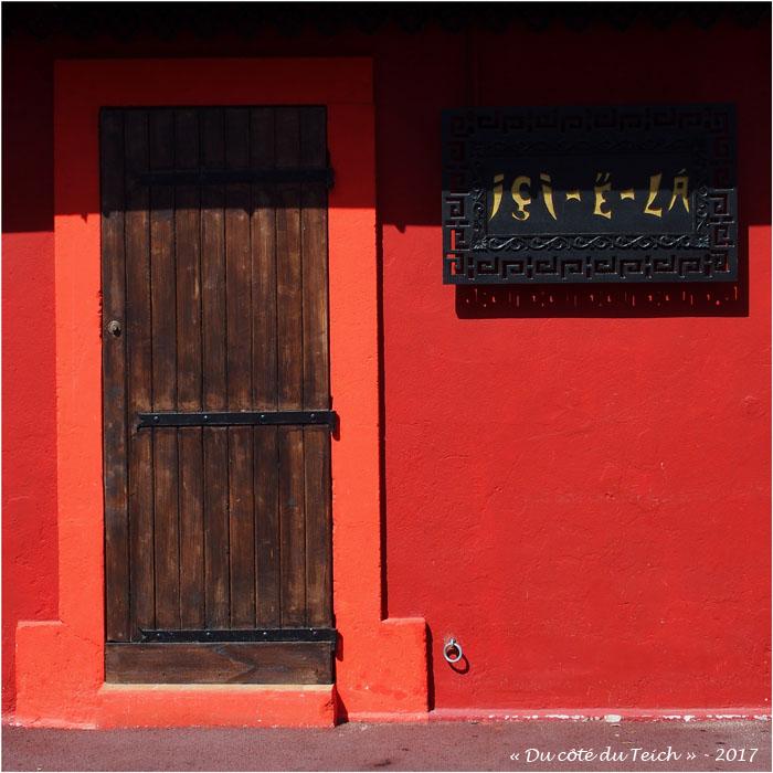 blog-p5229330-ici-et-la.jpg